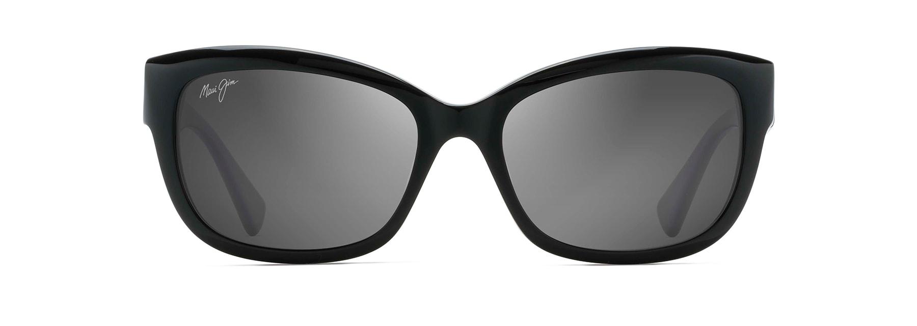 f90c18632227 Plumeria Polarized Sunglasses   Maui Jim®
