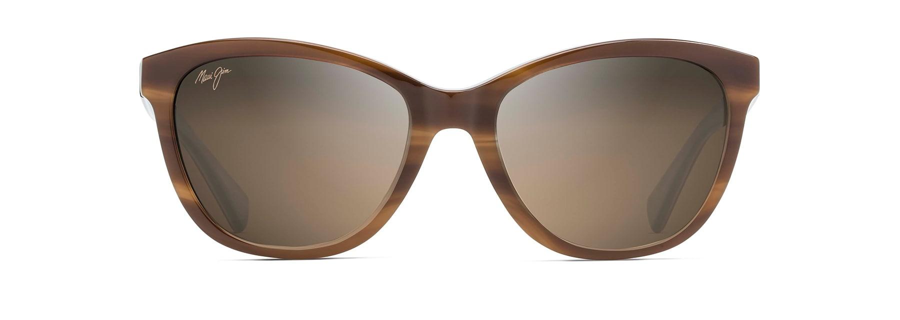 c8fa7bf1ea15 Canna Polarized Sunglasses | Maui Jim®