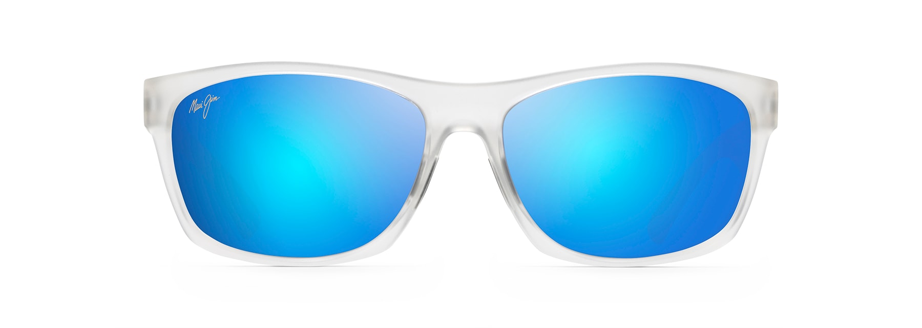 81f5320fcc5af Tumbleland Polarised Sunglasses