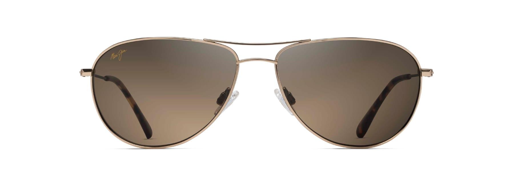 c86f978aea2bb Sea House Polarized Sunglasses