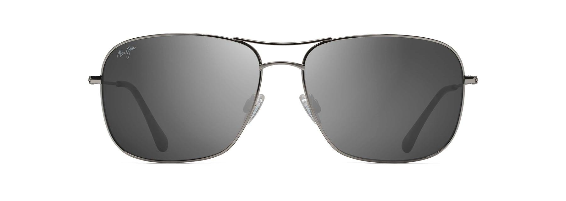 bdab74cdc5 Breezeway Polarized Sunglasses