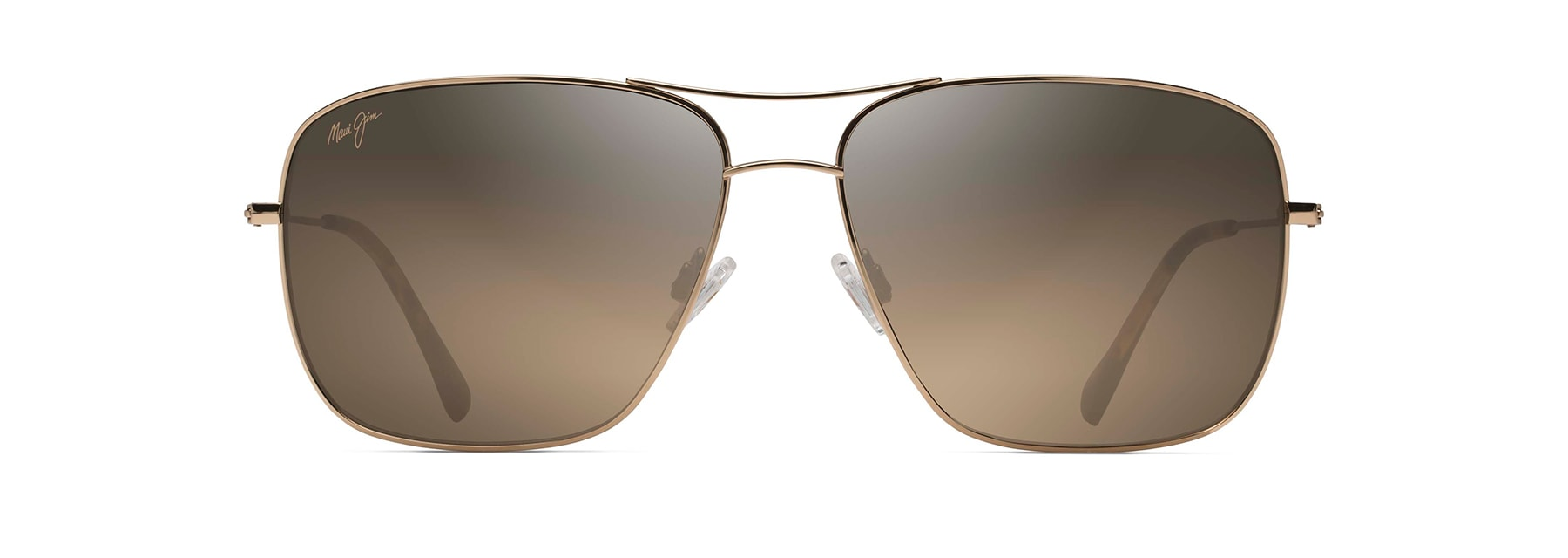 8764137a2a1f Cook Pines Polarised Sunglasses