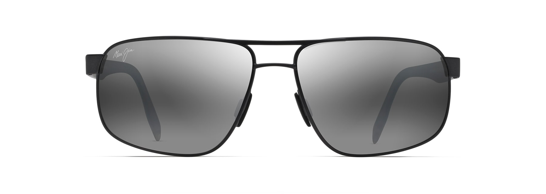 whitehaven polarized sunglasses maui jim®