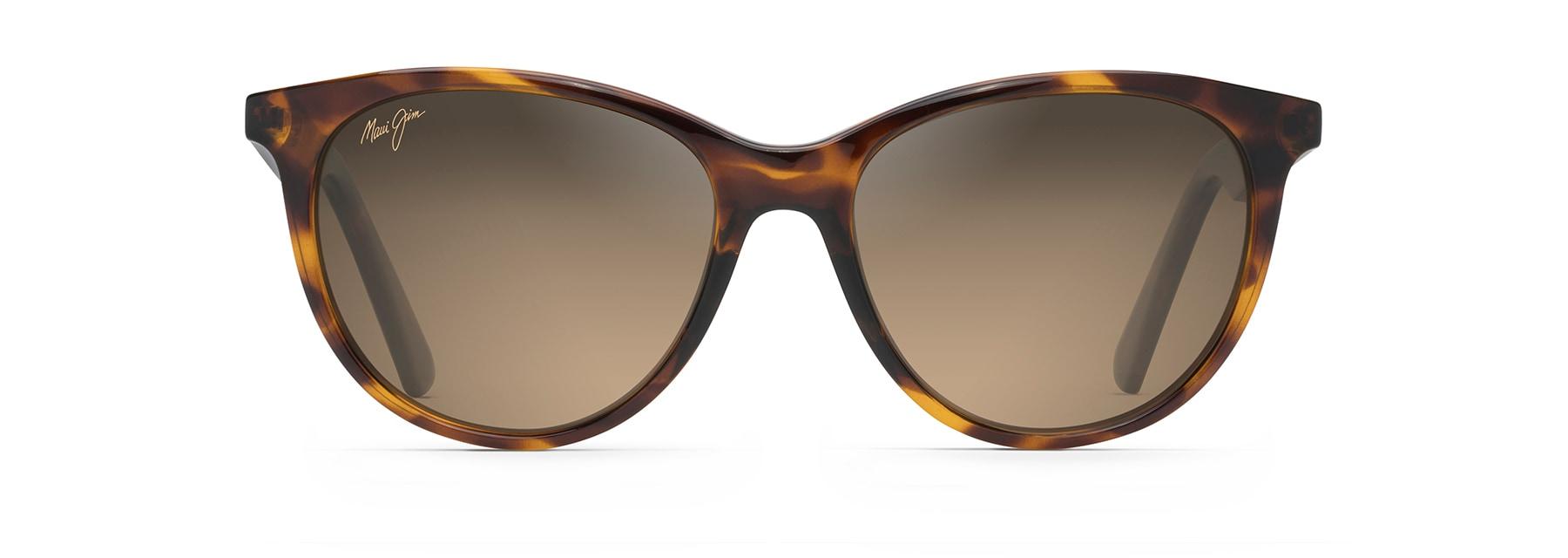 673e0ecdc013 Cathedrals Polarized Sunglasses