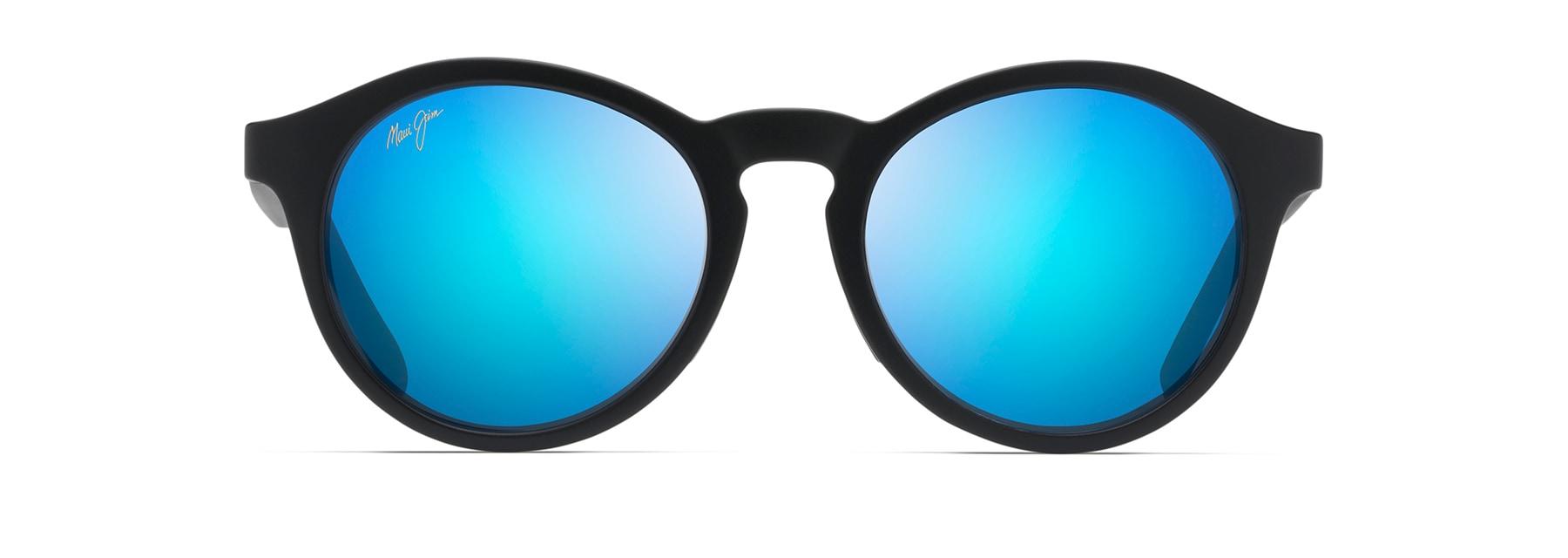 07ba92c79e Pineapple Polarised Sunglasses