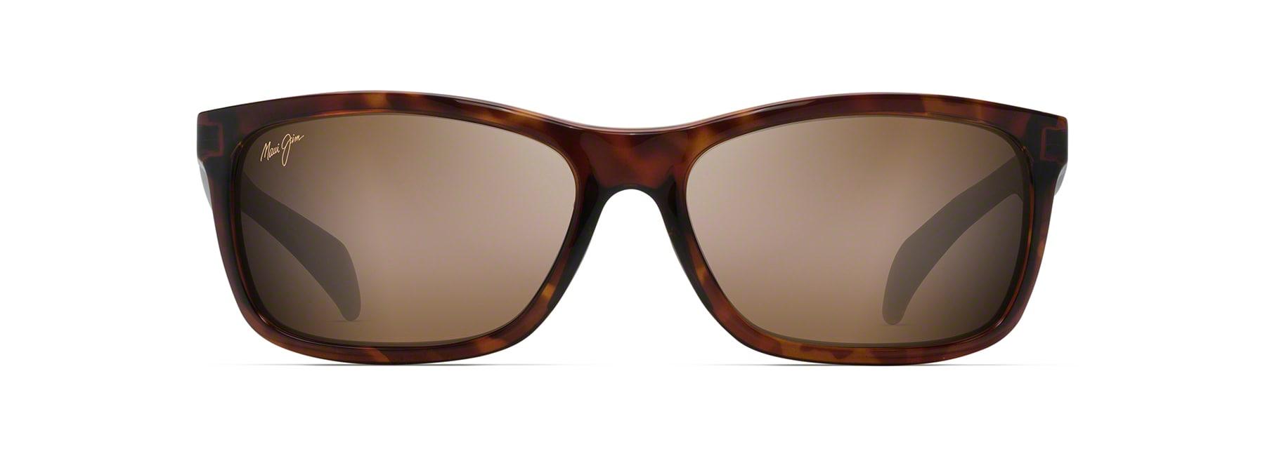 312ed3bf956b Puhi Polarized Sunglasses   Maui Jim®