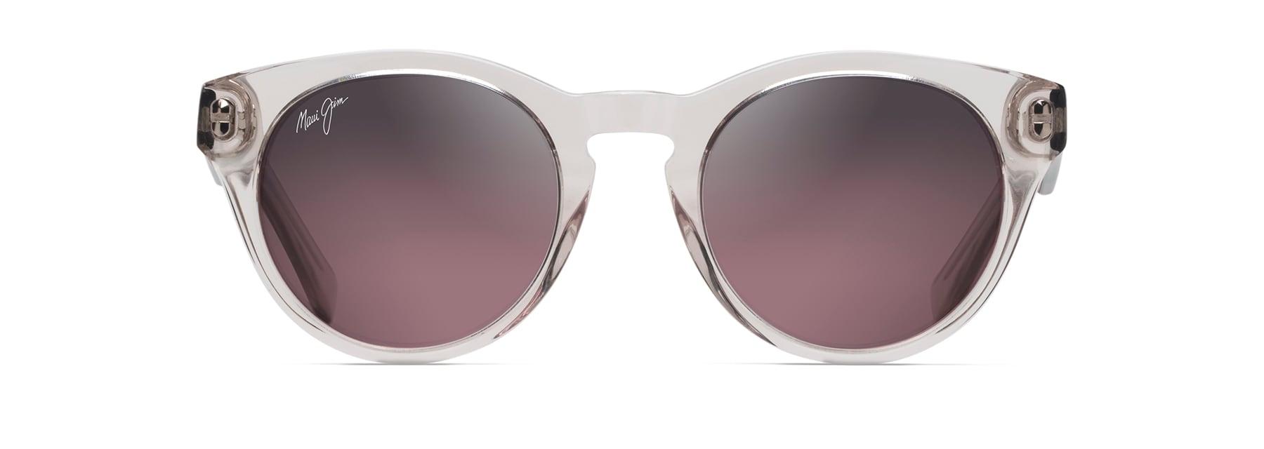 95d51f6172 Dragonfly Polarisierte Sonnenbrille