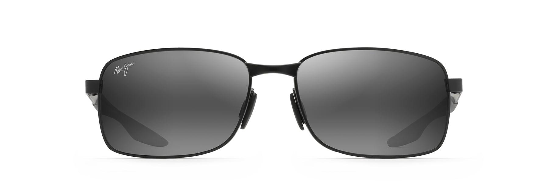 Shoal lunettes de soleil polarisées   Maui Jim® 57a93d5f2d5c