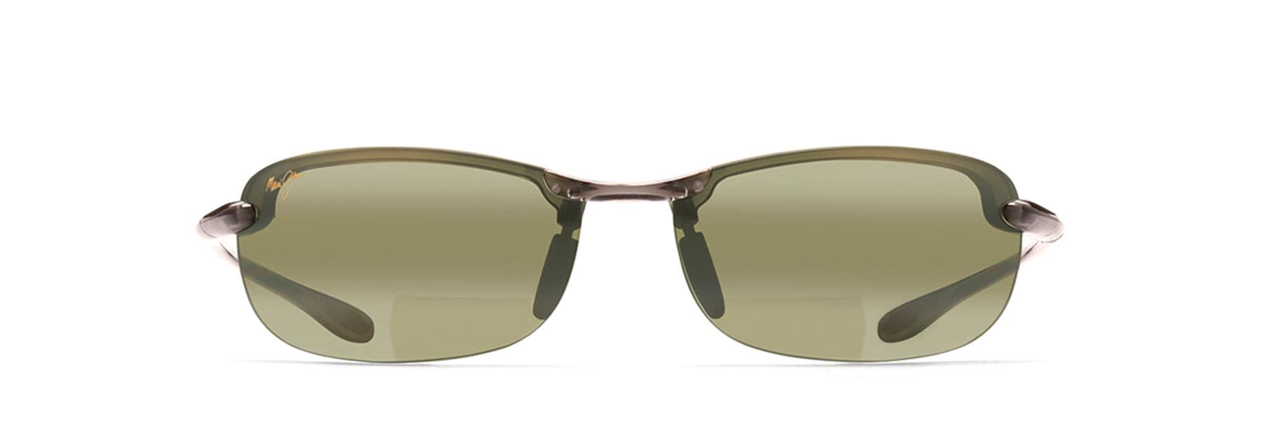 519f9933351c5 Makaha Reader Universal Fit lunettes de soleil polarisées