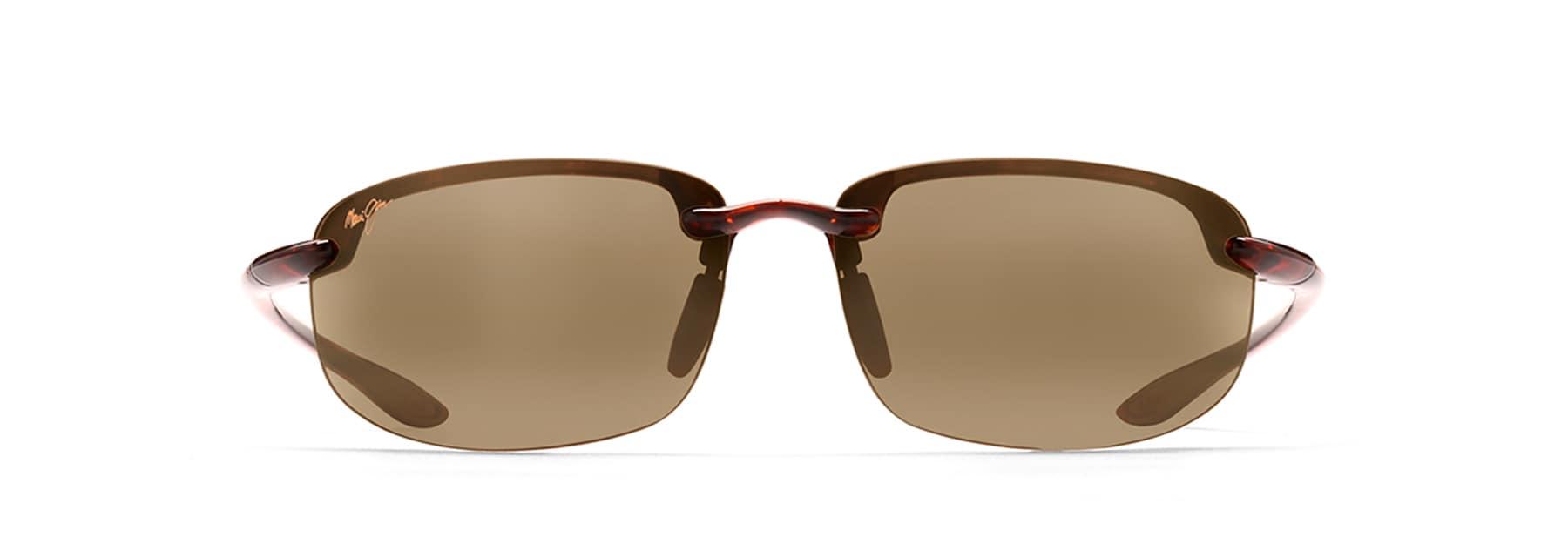 fe48aef8ddf Ho okipa Reader Polarised Sunglasses